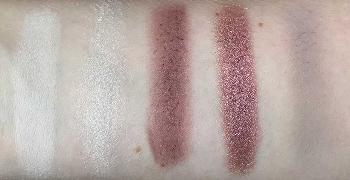 Zoeva-warm-spectrum-palette-row-2-swatches