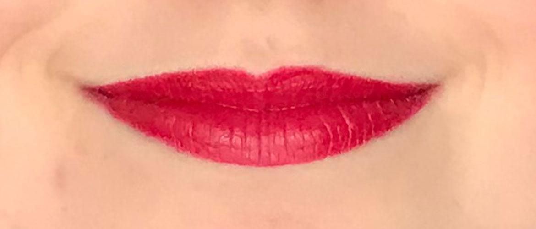 Clinique-pop-lip-colour-+-primer-08-cherry-pop-9-uur