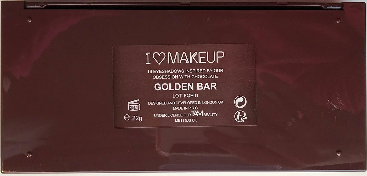 I-heart-make-up-golden-bar-back