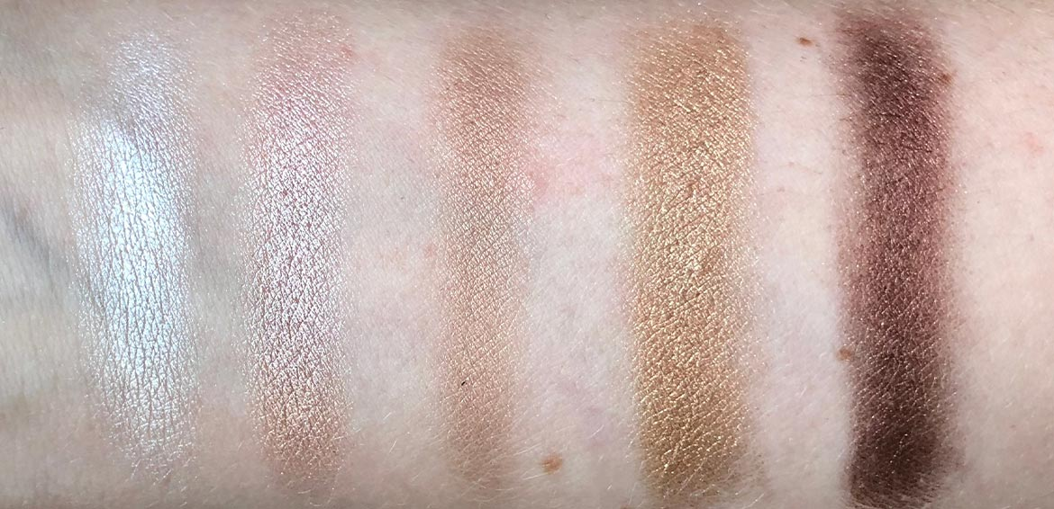 I-heart-make-up-golden-bar-palette-swatches-row-1