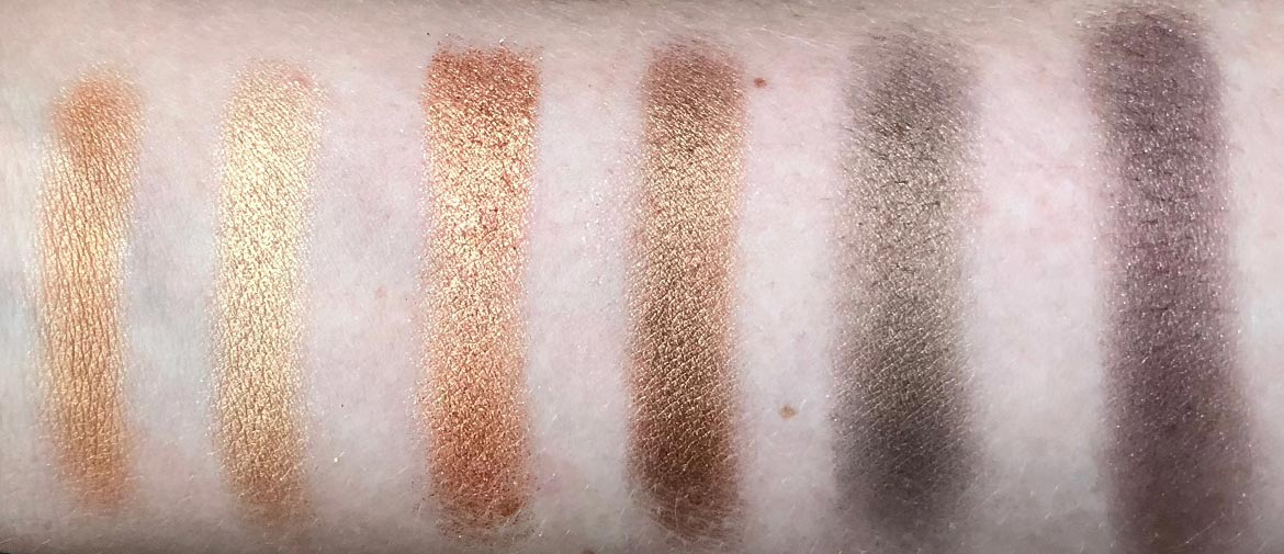 I-heart-make-up-golden-bar-palette-swatches-row-2