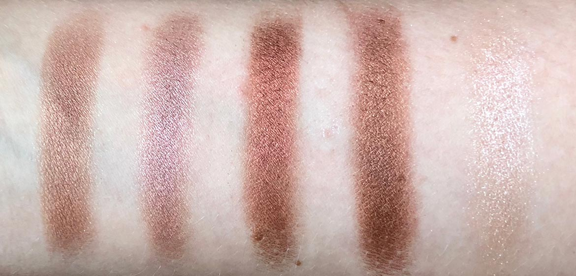 I-heart-make-up-golden-bar-palette-swatches-row-3