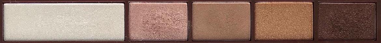 I-heart-make-up-palette-row-1