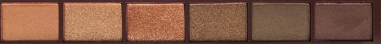 I-heart-make-up-palette-row-2