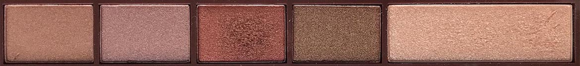 I-heart-make-up-palette-row-3