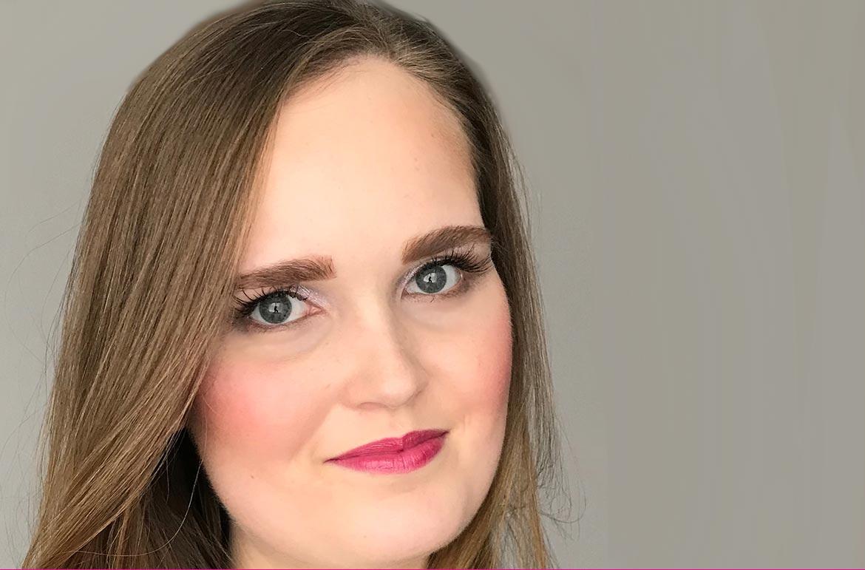 I-heart-makeup-Revolution-surprise-egg-angel-look-full