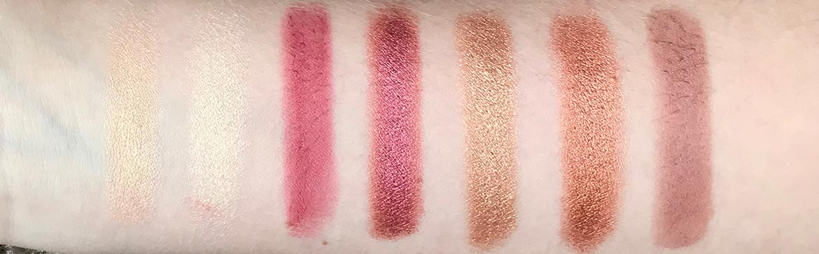 I-heart-makeup-Revolution-surprise-egg-dragon-swatch
