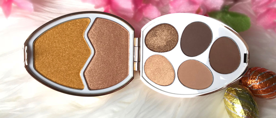 I-heart-makeup-Revolution-surprise-egg-gold
