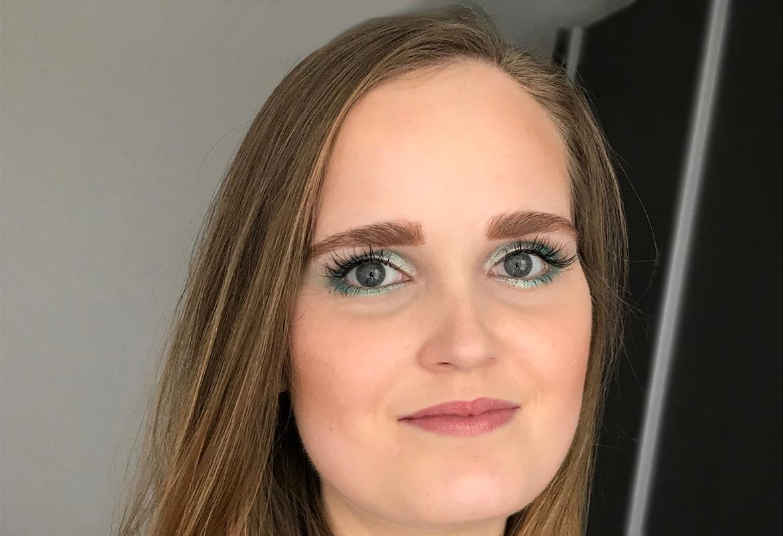 I-heart-makeup-Revolution-surprise-egg-mermaid-look-full