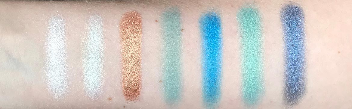 I-heart-makeup-Revolution-surprise-egg-mermaid-swatch