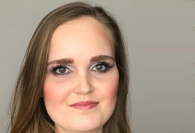 I-heart-makeup-Revolution-surprise-egg-unicorn-look-full