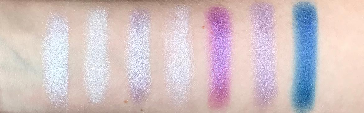 I-heart-makeup-Revolution-surprise-egg-unicorn-swatch