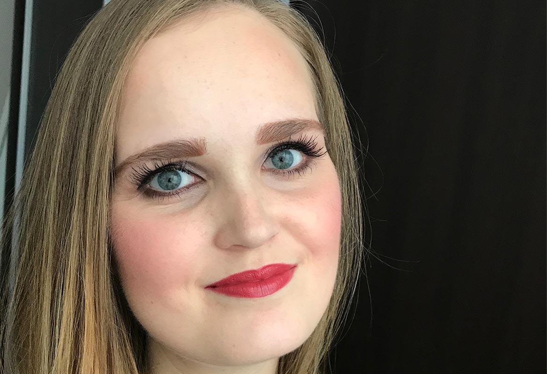 i-heart-make-up-golden-bar-palette-look-1-full