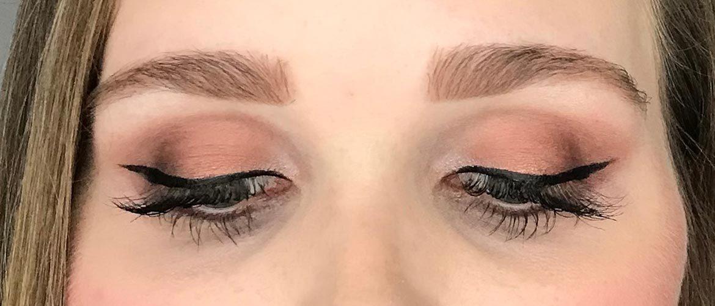 i-heart-make-up-golden-bar-palette-look-2-eyes-closed