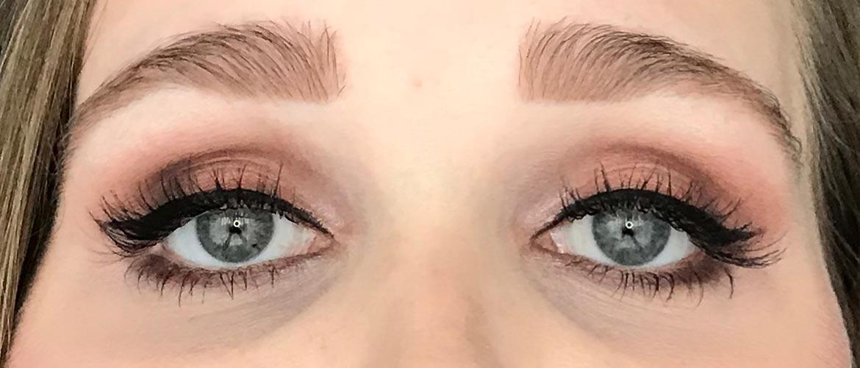 i-heart-make-up-golden-bar-palette-look-2-eyes-open