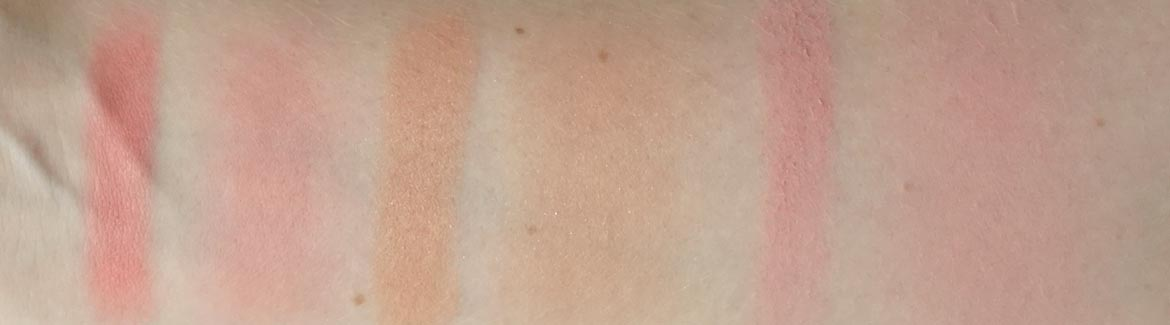 Benefit-Blush-Bar-2018-review-swatch-galifornia-gold-rush-dandelion