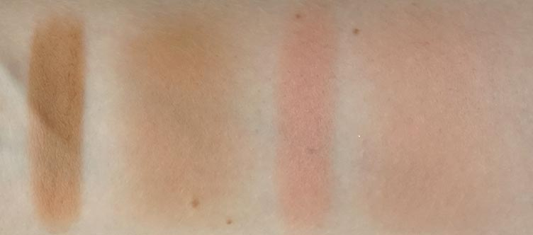 Benefit-Blush-Bar-2018-review-swatch-hoola-rockateur