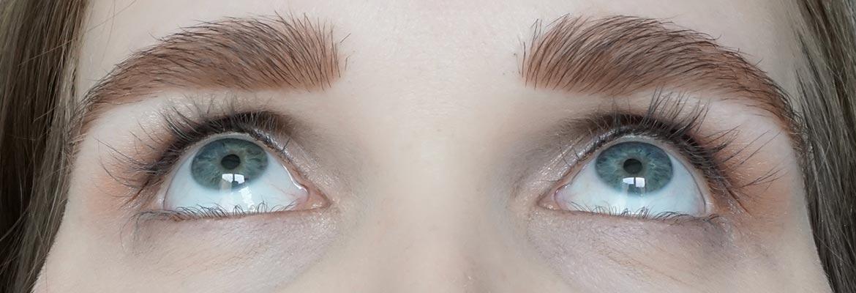 Catrice-Lashes-To-Kill-Pro-Instant-Volume-Mascara-24h-Ultra-Black-non