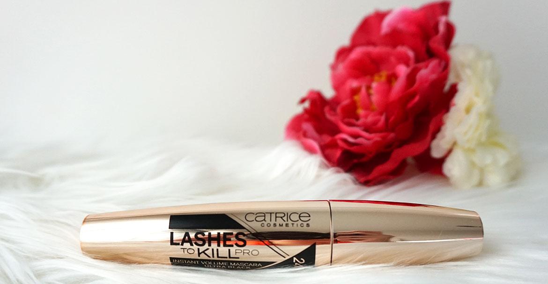 Catrice-Lashes-To-Kill-Pro-Instant-Volume-Mascara-24h-Ultra-Black