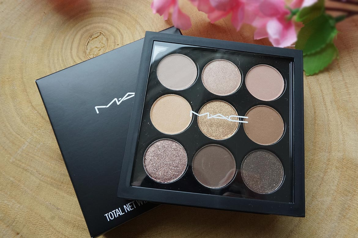 MAC-eye-shadow-X9-Amber-Times-Nine-1