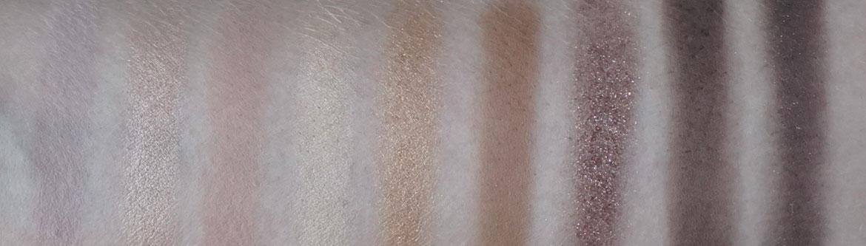 MAC-eye-shadow-X9-Amber-Times-Nine-swatches