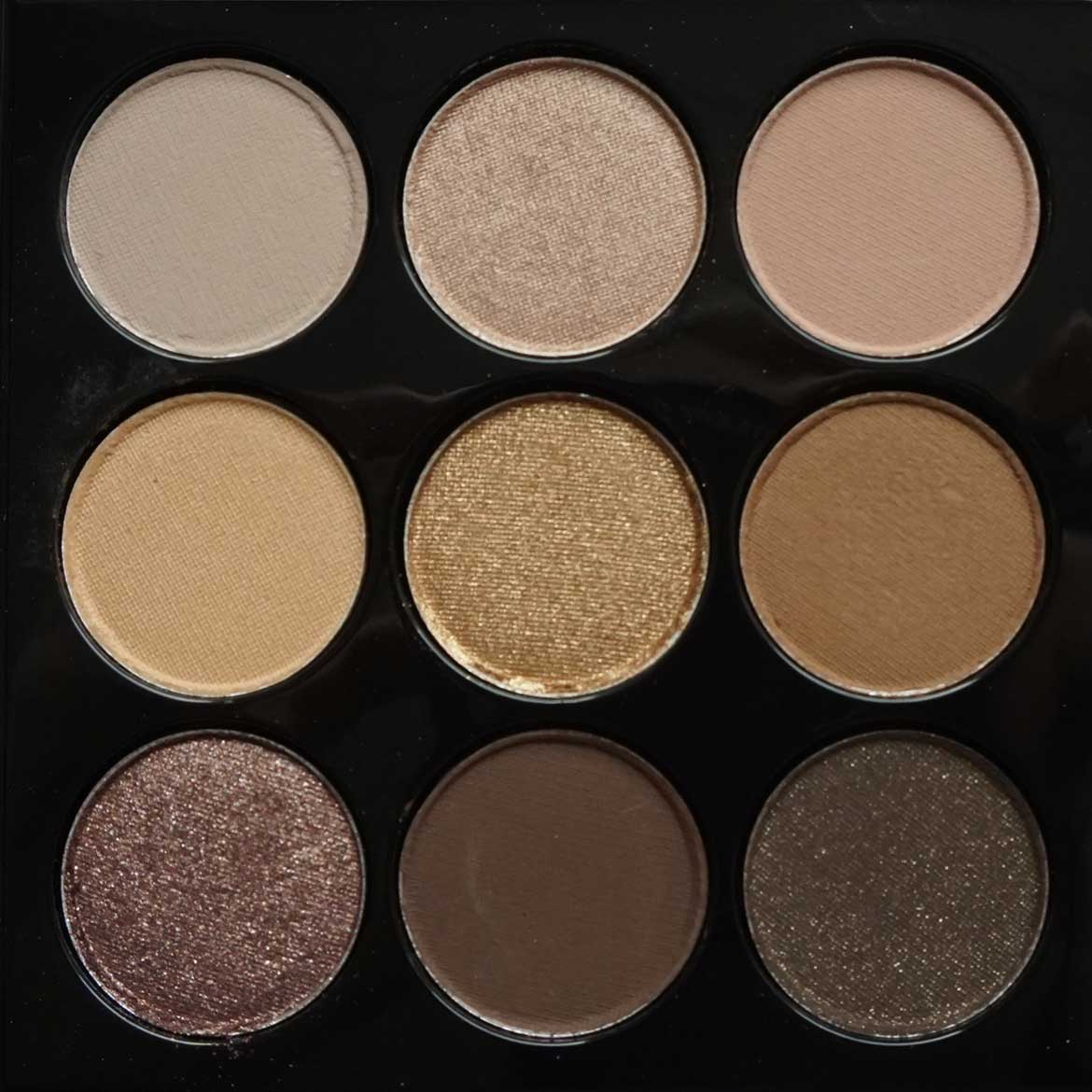 MAC-eye-shadow-X9-Amber-Times-Nine