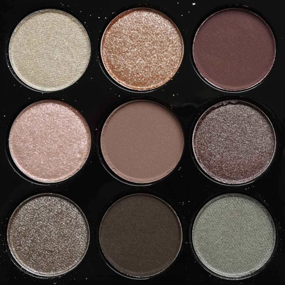MAC-eye-shadow-X9-Solar-Glow-Times-Nine-colour