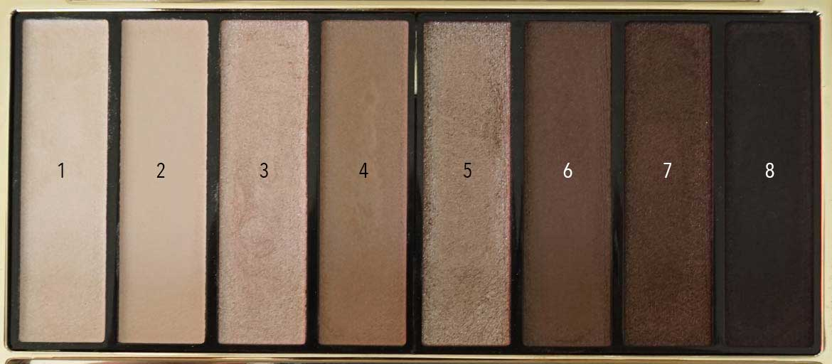Max-Factor-Masterpiece-Nude-Palette-01-cappuccino-nudes-review-colors