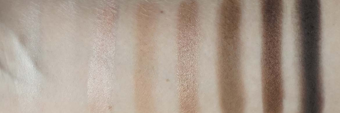 Max-Factor-Masterpiece-Nude-Palette-01-cappuccino-nudes-review-swatches