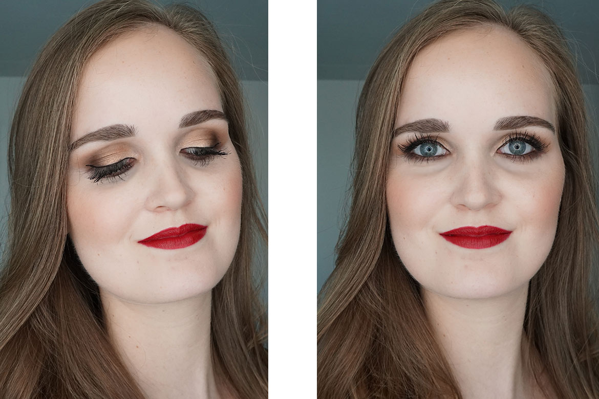 anastasia-abh-eye-shadow-palette-soft-glam-look