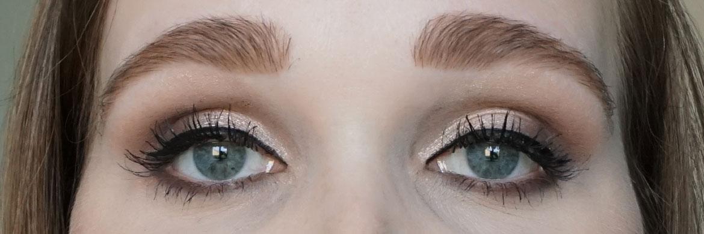 MAC-eye-shadow-X9-Amber-Times-Nine-look1.2
