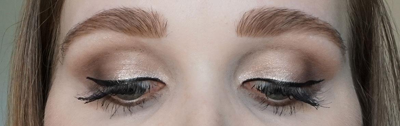 MAC-eye-shadow-X9-Amber-Times-Nine-look1