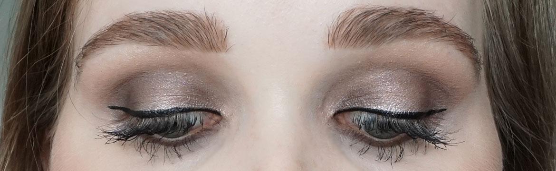 MAC-eye-shadow-X9-Amber-Times-Nine-look2.1