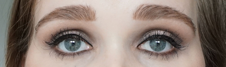 MAC-eye-shadow-X9-Amber-Times-Nine-look2.2