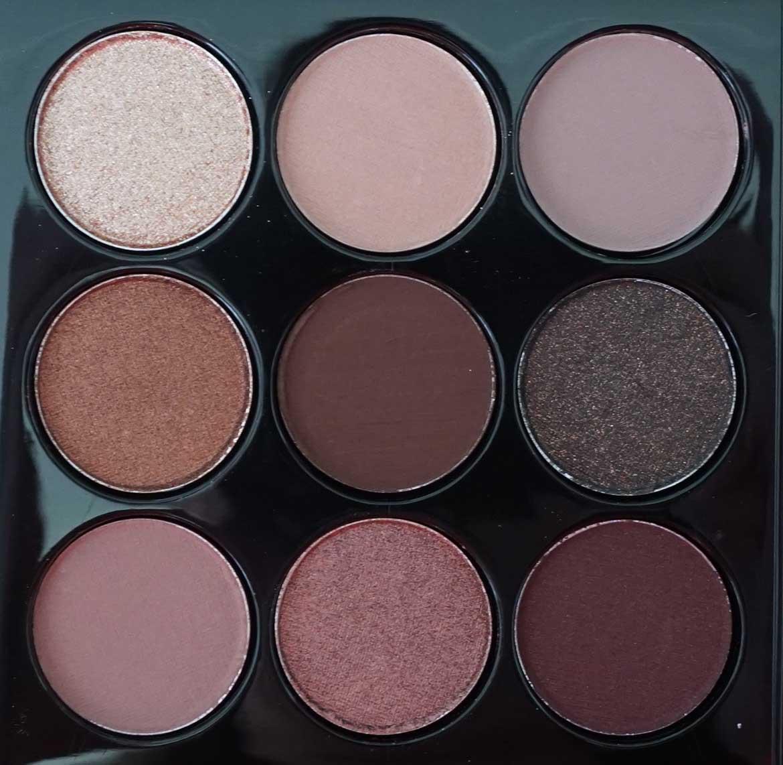 MAC-eye-shadow-X9-Burgundy-Times-Nine-colors