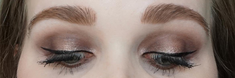 MAC-eye-shadow-X9-Burgundy-Times-Nine-look1.2