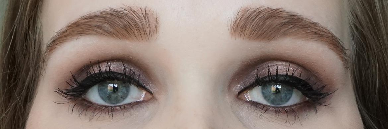 MAC-eye-shadow-X9-Burgundy-Times-Nine-look1.3