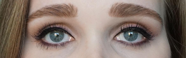 MAC-eye-shadow-X9-Burgundy-Times-Nine-look2.1