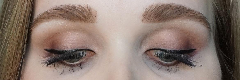 MAC-eye-shadow-X9-Burgundy-Times-Nine-look2