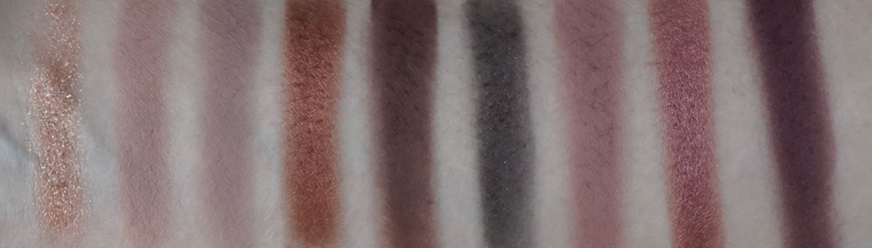 MAC-eye-shadow-X9-Burgundy-Times-Nine-swatches