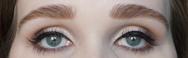 MAC-eye-shadow-X9-Dusky-Rose-Times-Nine-look1.1