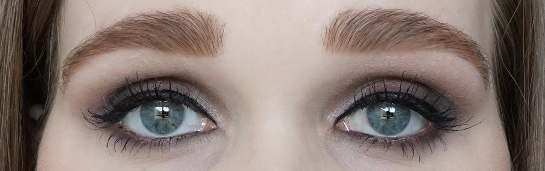 MAC-eye-shadow-X9-Dusky-Rose-Times-Nine-look2.1