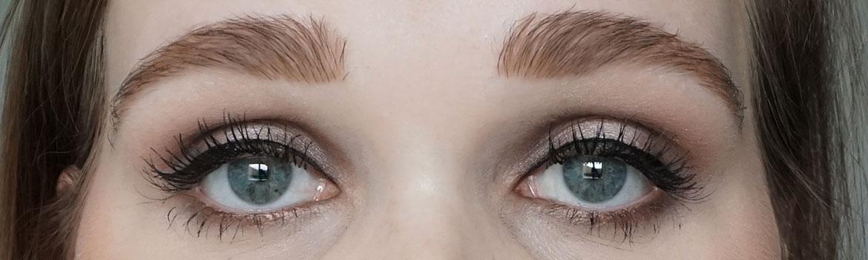 MAC-eye-shadow-X9-Dusky-Rose-Times-Nine-look3.1