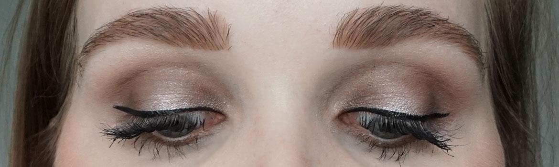 MAC-eye-shadow-X9-Dusky-Rose-Times-Nine-look3
