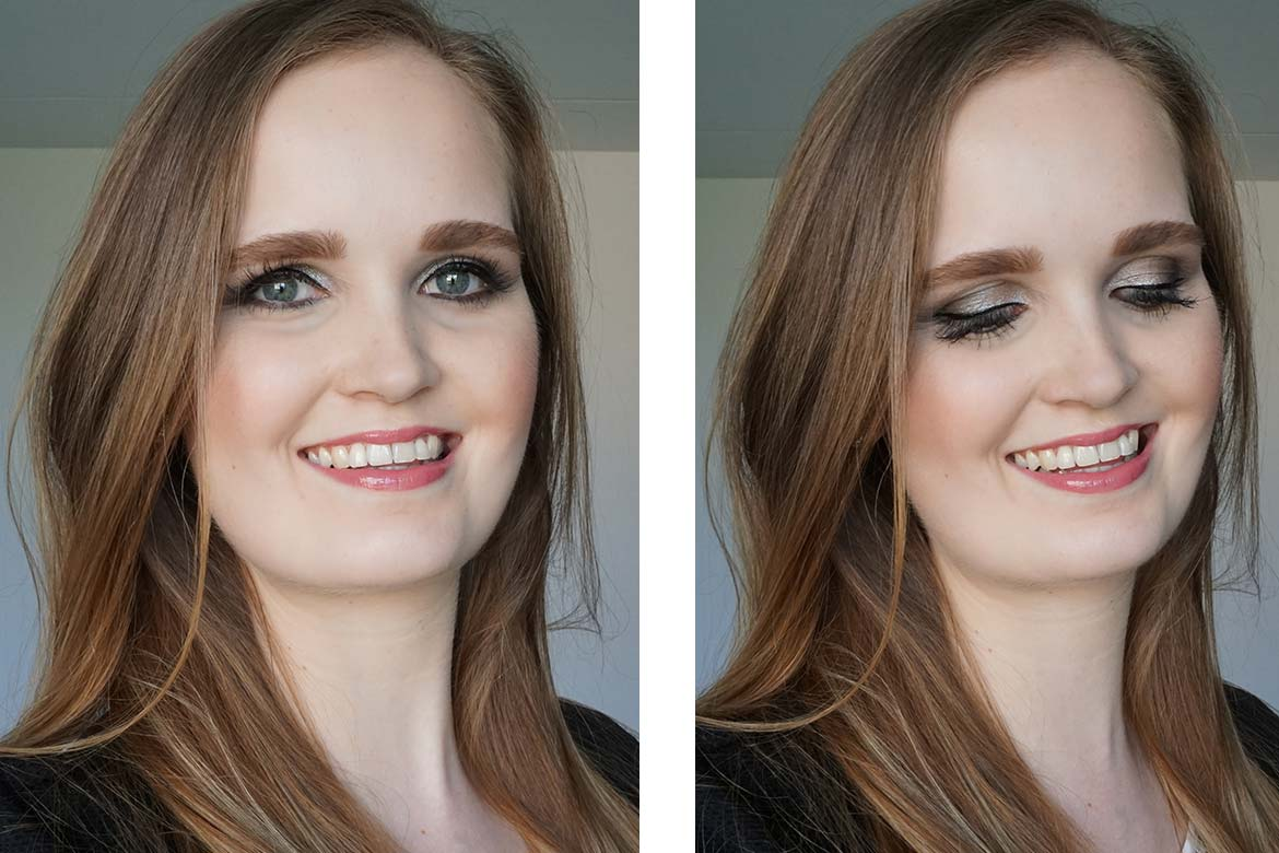 MAC-eye-shadow-X9-Solar-Glow-Times-Nine-look2.3