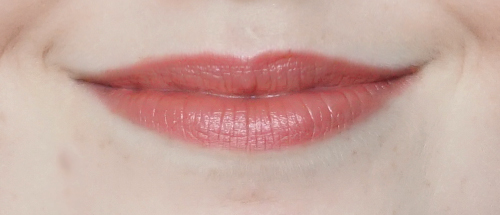 MUA-makeup-academy-lipstick-shade-11-review-look