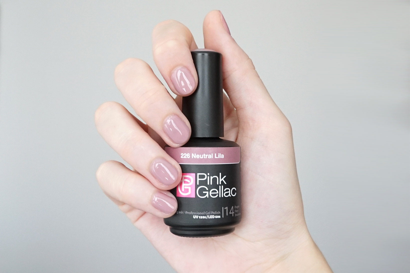 Pink-Gellac-review-226-Neutral-Lila-2