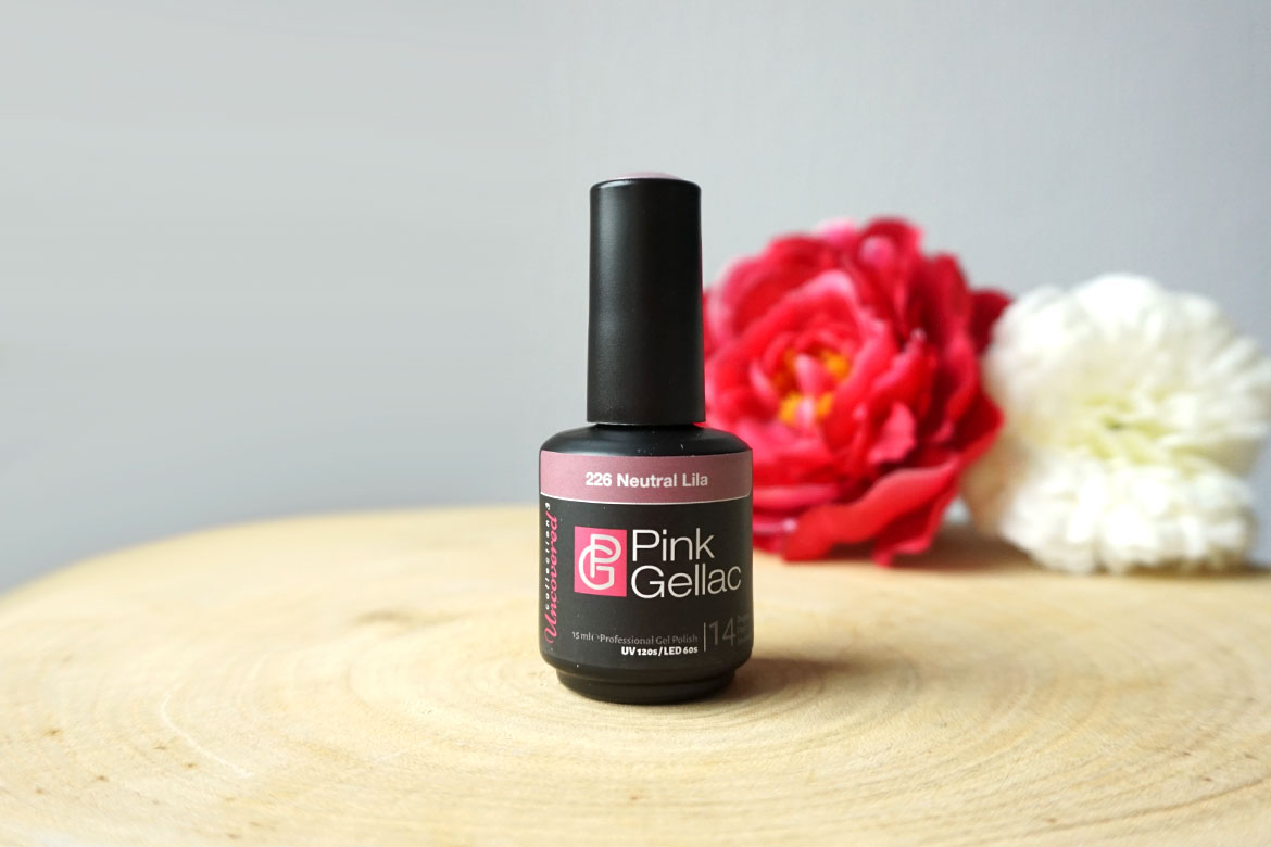 Pink-Gellac-review-226-Neutral-Lila