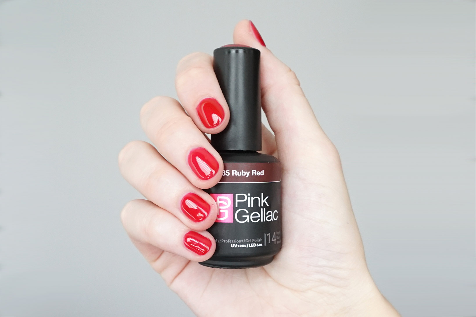 Pink-Gellac-review-235-Ruby-Red-2