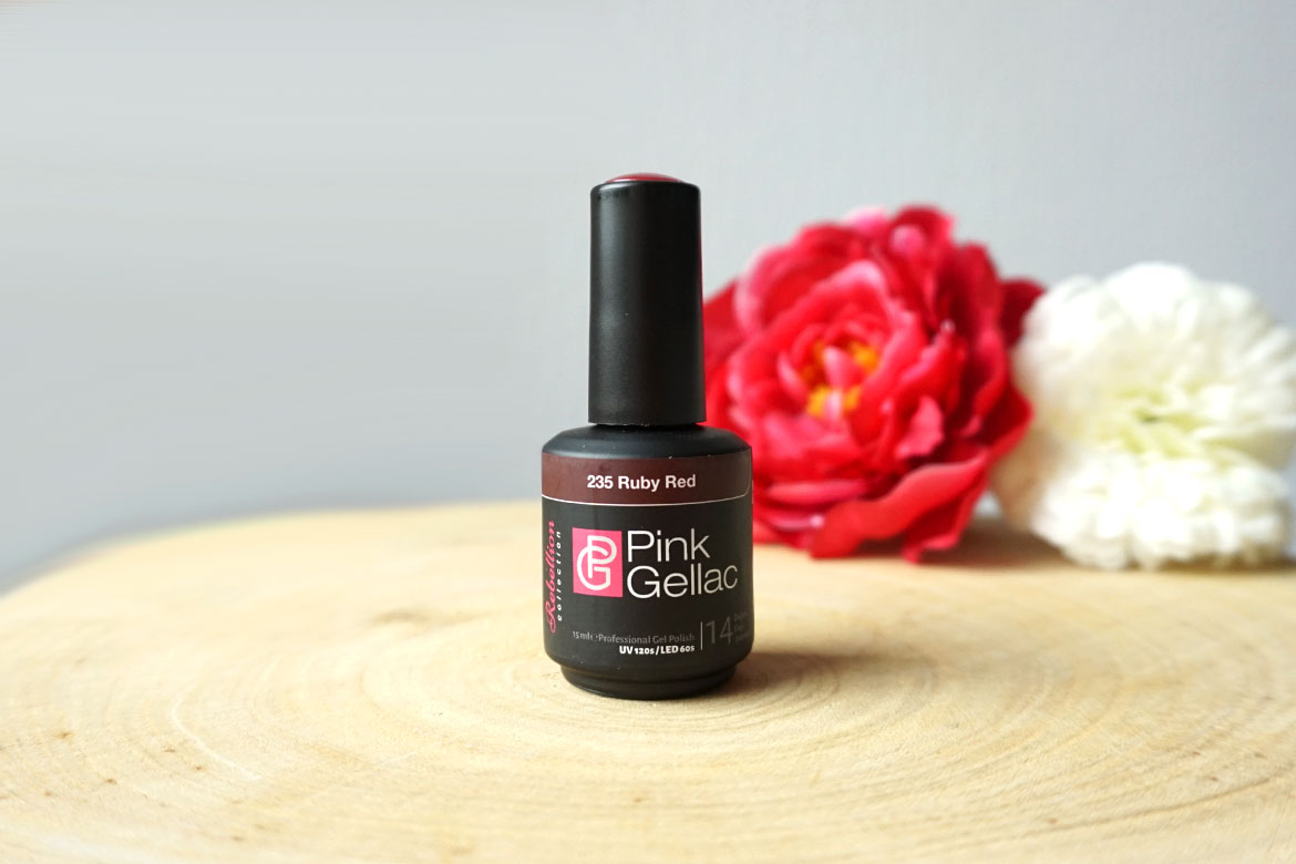 Pink-Gellac-review-235-Ruby-Red